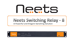 neets switch