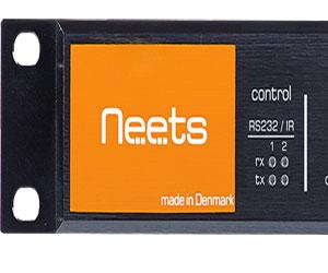 Neets-Switch