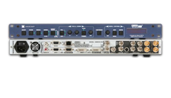 bhd930_analogway