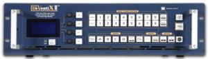 dvx8044_analogway