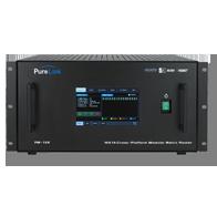 PM Series (HDBaseT)