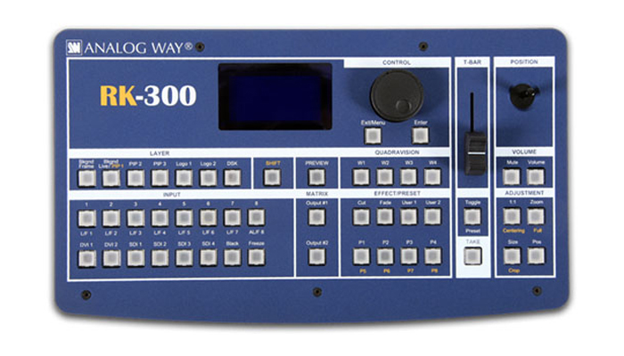 rk-300_analogway