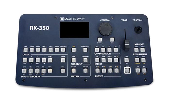rk-350_analogway
