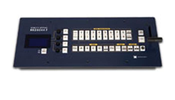 rkd8044-t_analogway