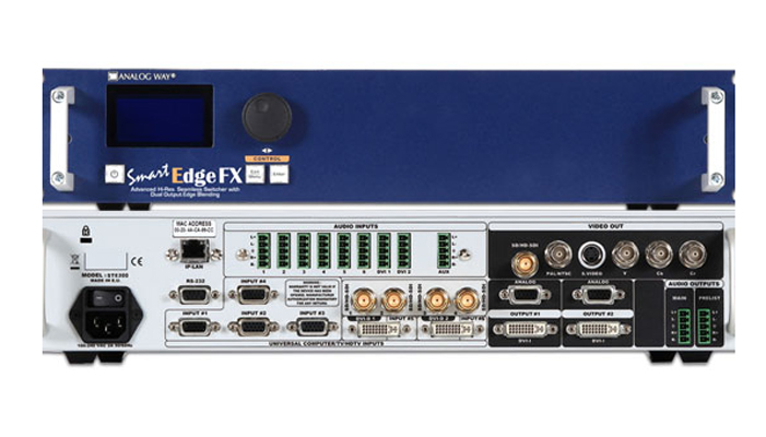 smart-edge-fx_analogway