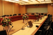 C-Courtroom