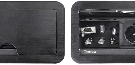 Neets-EasyConnect-EcHo-close-lid-and-open-800px