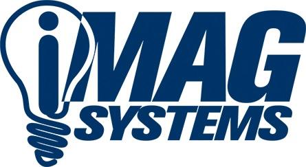 IMAG SYSTEMS NEWS LOGO 445x243