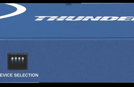 THUNDER ENCODER (JPEG 2000)