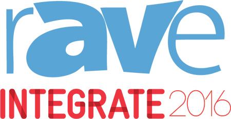 Rave Integrate 2016-v2